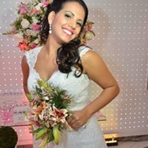 Ana Maria Diniz Furtado's avatar