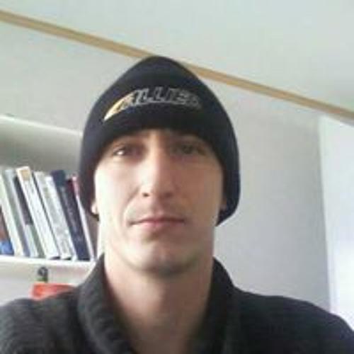Rob Deimling's avatar