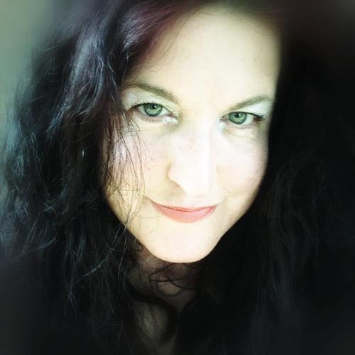 Amy Steele's avatar