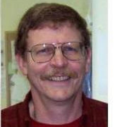 PeteKlosterman's avatar