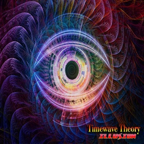 Timewave Theory's avatar