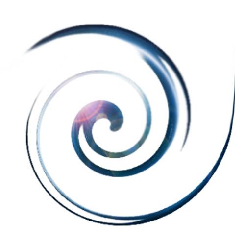 shinramusic's avatar