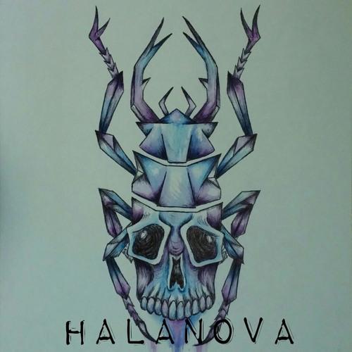 HALANOVA's avatar