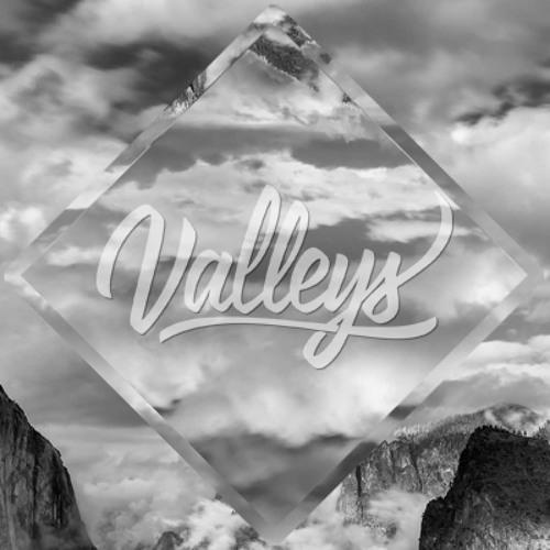Valleys's avatar