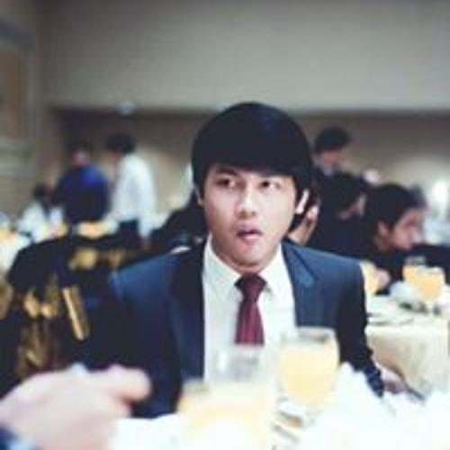 Atta Emran's avatar