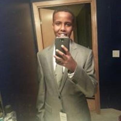 Ahmed Mohamed Osman 4's avatar