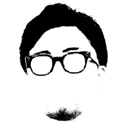 riboooo's avatar