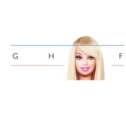 GhAF's avatar