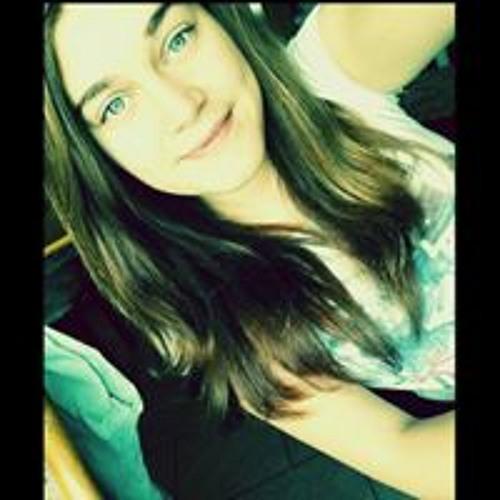 Melli Saile's avatar