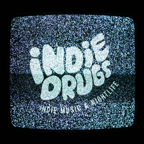 INDIE DRUGS's avatar