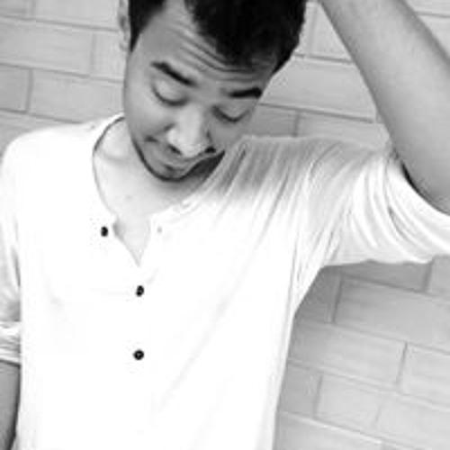 MADMONK's avatar
