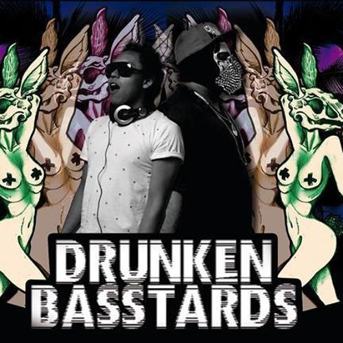 Drunken Basstards Oficial's avatar