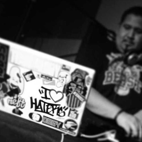 DJ Teddy Facebook Mini Mix 2