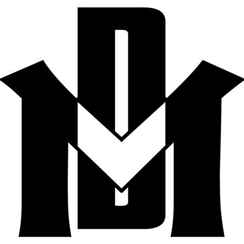 Doktor Dean-O's avatar