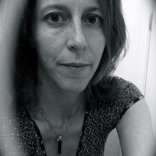 Karen Beeri's avatar
