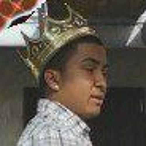 MichaelAngelo Portillo 1's avatar