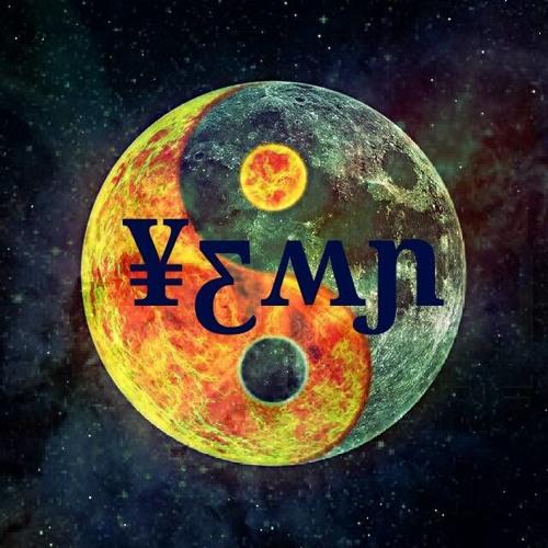 Yung Epid▼mic's avatar