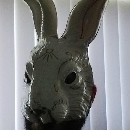 Corpus Edimus's avatar
