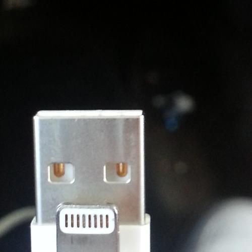 Xzstnce's avatar