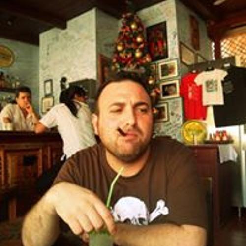 Gianpaolo Antonacci's avatar