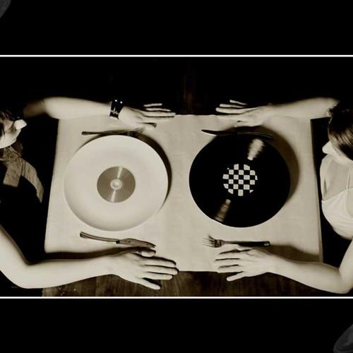 no12bass-records's avatar