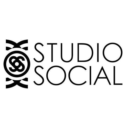 Habitat Studio Social's avatar