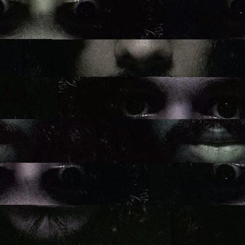 SRSFX's avatar