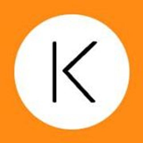 Kollo agency's avatar
