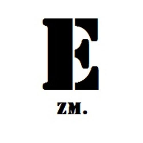 Ezman de PasaosDeRosca's avatar