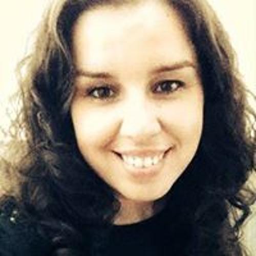 Joana Santos 99's avatar