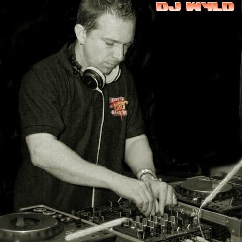 Wyld (Producer)'s avatar