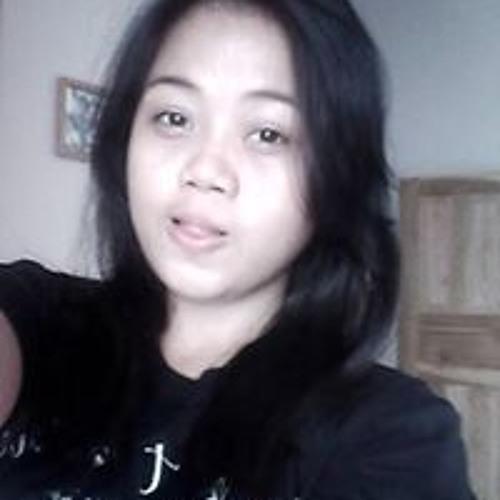 Fanny Mahmud's avatar