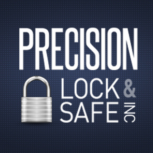 Precision Lock and Safe's avatar