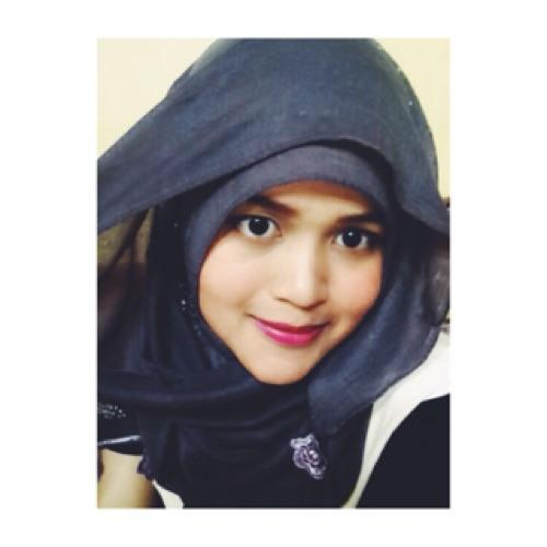 mawaar's avatar