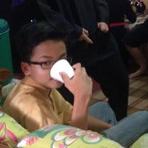 Muhammad Arief 38's avatar
