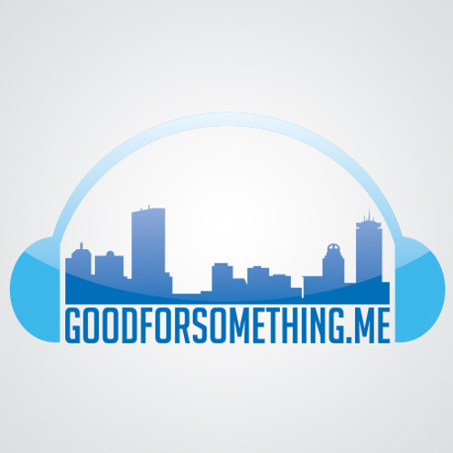 GoodForSomething.me's avatar