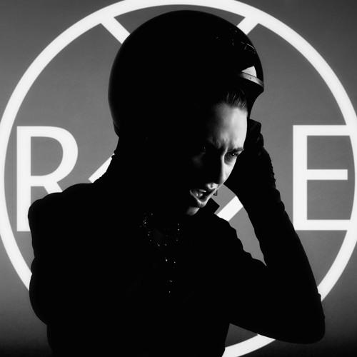 RÓМЕ   РИМ's avatar