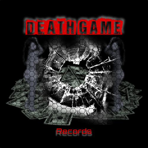 Death Game Records's avatar