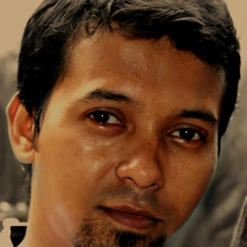SĥıßòŇ's avatar