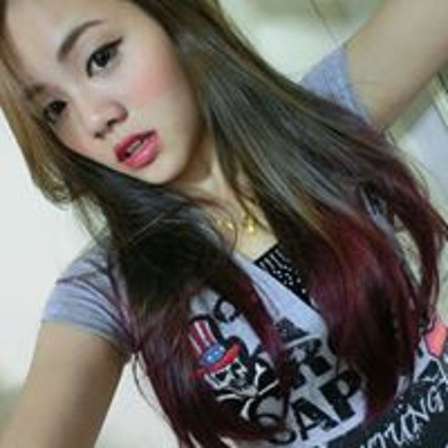 Hu Mai 1's avatar