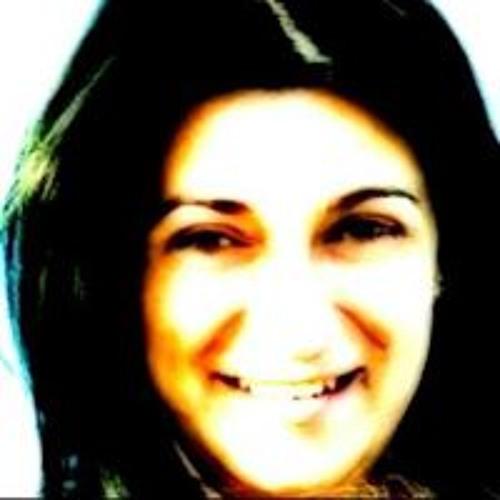 Angeles Gonzalez 10's avatar