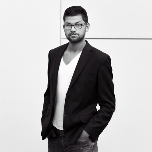 Pesho's avatar