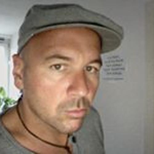 Bavarese Italiano's avatar