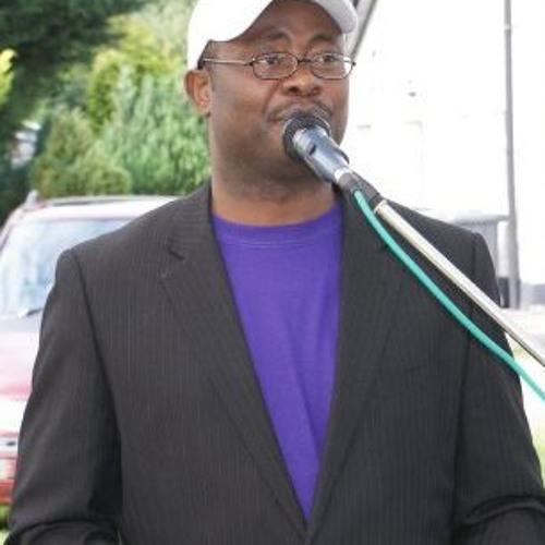 Toluking Olaoye (Mr King)'s avatar
