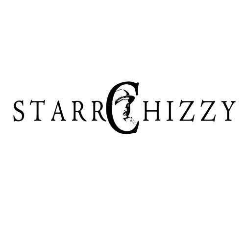 Starrchizzy's avatar