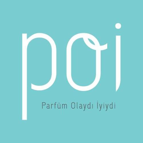 official_poi's avatar