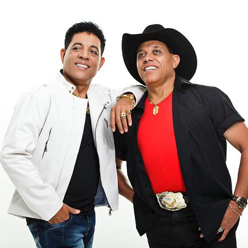 André e Andrade's avatar