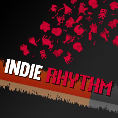Indie Mag's avatar