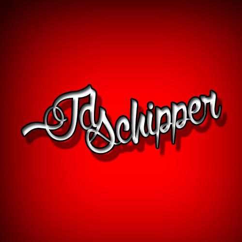 Jd Schipper's avatar