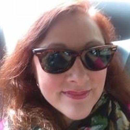 Barbara Crowell 2's avatar